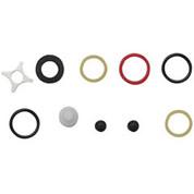 Azodin Overhaul Kit for Kaos / Kaos Pump / Blitz / ATS