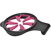 Valken Maxfeed- Black/Pink