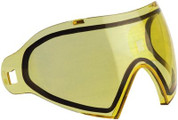 Dye I4 Thermal Lens- Yellow