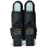 Tippmann Sport Series 2 Pod Pack W/Belt Blac