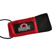 GI Sportz Barrel Bag - Red