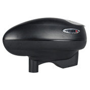 Valken V-Max+ Paintball Loader - Black