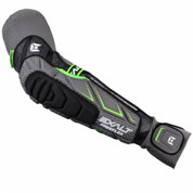 Exalt FreeFlex Elbow Pads