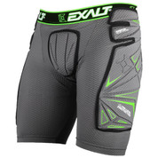 Exalt FreeFlex Slide Shorts