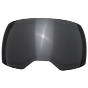 Empire EVS Lens - Ninja