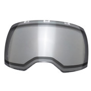 Empire EVS Lens - Silver Mirror