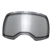 Empire EVS Lens - Clear