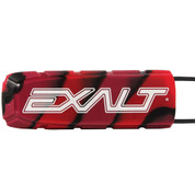 Exalt Limited Edition Bayonet - Red Swirl