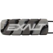 Exalt Limited Edition Bayonet - Charcoal Swirl