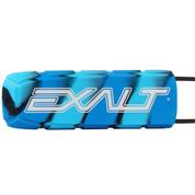 Exalt Limited Edition Bayonet - Blue Swirl