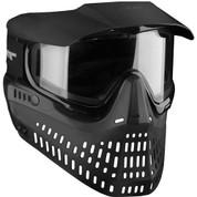 JT Spectra 260 Proshield Thermal Mask - Black