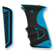DLX Luxe Ice Grip Kit - Cyan