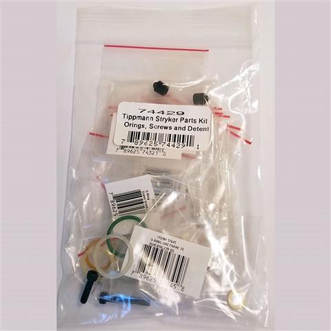 Tippmann Stryker Parts Kit