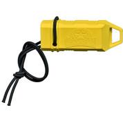 GI Sportz Molded Barrel Bag - Yellow