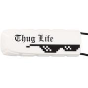 Exalt Limited Edition Bayonet - Thug Life