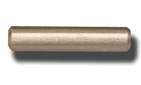 Tippmann Model 98 Custom Factory Part No. 33 Receiver Pin Long