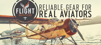 flightoutfittersbanner.jpg