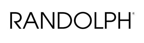 randolph-logo2.jpg