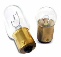 1820 Interior Lamp (24v)