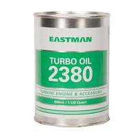 Eastman 2380 turbine oil - SkySupplyUSA