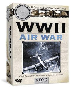 ASA-TE-WWII