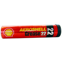 Aeroshell  Grease #22 188811