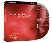 ASA Instrument Virtual Test Prep