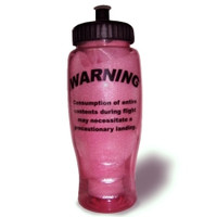 PowderPuffPilotSportBottle