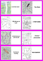 NavigationAllOccasionCards