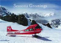Holiday Card 7