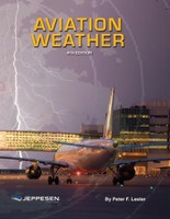 Jeppesen Aviation Weather Text: 4th Edition 10001850-004