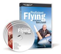 ASA-PRO-FLY-DVD