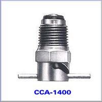 CCA1400