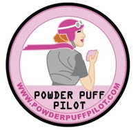 ppp-patch