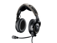 Headset View 2 324843-10(20,30,40)