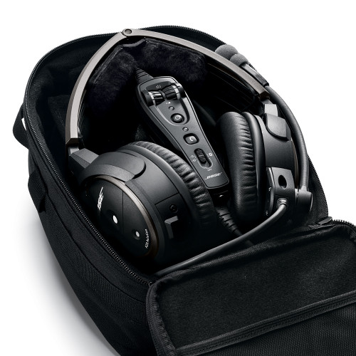 Headset not included. 327077-0010