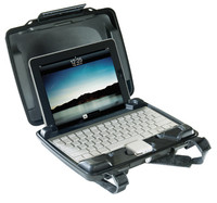 i1075 Hardback Case For All iPads by Pelican I1075