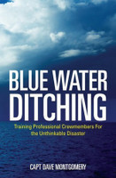 Blue Water Ditching WAP-BWD