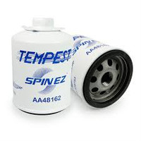 Tempest AA48162 Oil Filter - SkySupplyUSA