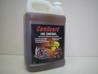 ASL CamGuard HD Diesel 1 gal