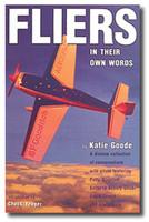 ASA Fliers: In Their Own Words