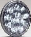 68-3971486A-30 Whelen Lens
