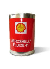 aeroshell 41 hydraulic fluid. Black Bedroom Furniture Sets. Home Design Ideas