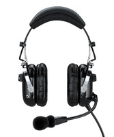 FARO G2 General Aviation ANR Headset G2-A-Black