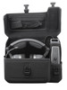 Lightspeed Tango Wireless Headset with Aircraft Powered LEMO Plug in bag 4045