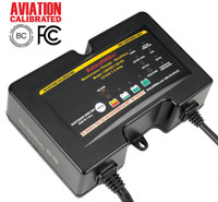 BatteryMinder 128CEC1-AA-S5  -  SkySupplyUSA