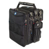 Bightline B7 Flight-Echo Bag - SkySupplyUSA (back side)