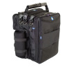 Brighline B7 Flight-Echo Bag - SkySupplyUSA (right- bag)