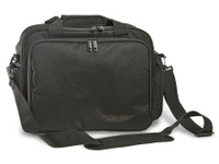 ASA Tablet Bag Side Closed View - SkySupplyUSA