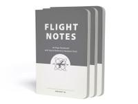 ASA Flight Notes -  SkySupplyUSA